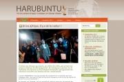www.harubuntu.org