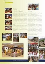 Newsletter Leonidas hiver 2008 16