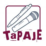Logo TaPAJE
