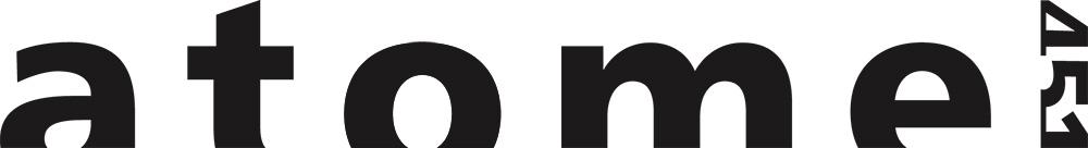 logo-atome451-retina