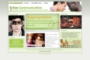 www.echoscommunication.org