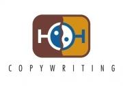Maquette logo HOH