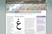 www.jeanlucfafchamps.eu