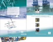 Plaquette usine Solvay 2010 recto