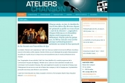 www.voixvoies.be