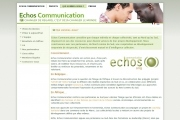 www.echoscommunication.org